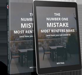 Mistake ebook